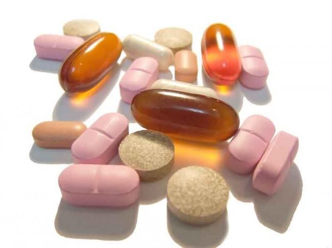 quando i farmaci per la disfunzione erettile diventano generici